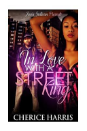 In Love With A Street King