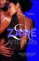 Afterburn Pdf/ePub eBook