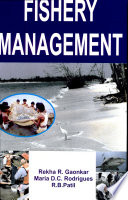 Fishery Management