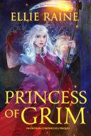 Princess of Grim
