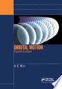 Orbital Motion Book