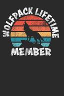 Wolfpack Lifetime Member