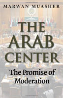 The Arab Center
