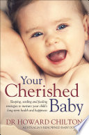 Your Cherished Baby