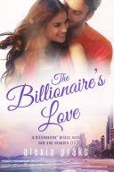 The Billionaire's Love Pdf/ePub eBook