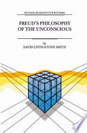 Freud S Philosophy Of The Unconscious
