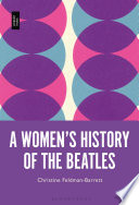 A Women's History of the Beatles