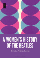 A Women   s History of the Beatles