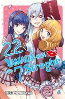 Yamada-Kun e le 7 streghe