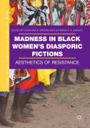 Madness in Black Women's Diasporic Fictions ebook