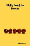 Highly Irregular Stories
