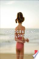 Photographing Childhood