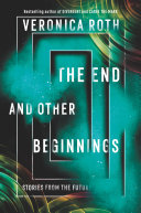 The End and Other Beginnings [Pdf/ePub] eBook