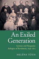 An Exiled Generation