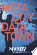 Metacity Datatown