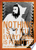 Nothing Is True Everything Is Permitted Book PDF