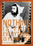 Pdf Nothing Is True-Everything Is Permitted Telecharger