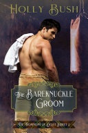 The Bareknuckle Groom Pdf/ePub eBook