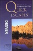 Denver Book PDF