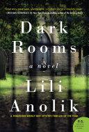Dark Rooms Pdf/ePub eBook