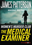 The Medical Examiner [Pdf/ePub] eBook