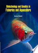 Biotechnology And Genetics In Fisheries And Aquaculture Book PDF