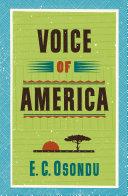 Voice of America Pdf