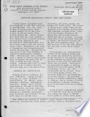 Infectious Hematopoietic Necrosis  IHN  Virus Disease Book