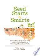Seed Starts Smarts