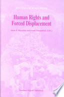 Human Rights and Forced Displacement