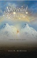 Spiritual Romance Pdf/ePub eBook