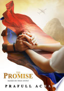 The Promise  English