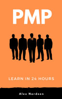 Learn PMP in 24 Hours