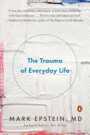 The Trauma of Everyday Life [Pdf/ePub] eBook