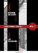 Coup double « polar »
