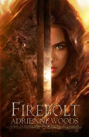 Firebolt [Pdf/ePub] eBook