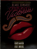 Selections from Blake Edward's Victor Victoria