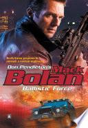 Ballistic Force Book