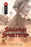 Samurai Shortstop Pdf/ePub eBook
