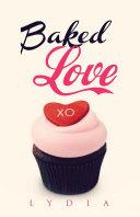 Baked Love Pdf/ePub eBook