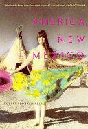 America, New Mexico