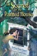 The Secret of the Painted House Pdf/ePub eBook