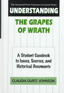 Understanding The Grapes of Wrath