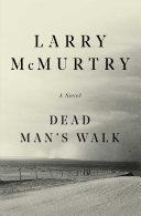 Dead Man s Walk