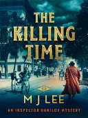The Killing Time Book