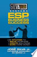 Silva Ultramind Systems ESP for Business Success