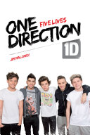 One Direction  Five Lives