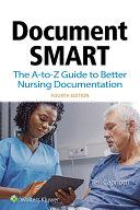Document Smart [Pdf/ePub] eBook