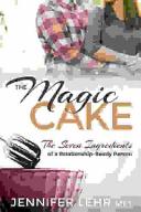 The Magic Cake