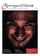 Pdf Chroniques d'Altaride n°015 Août 2013 Telecharger